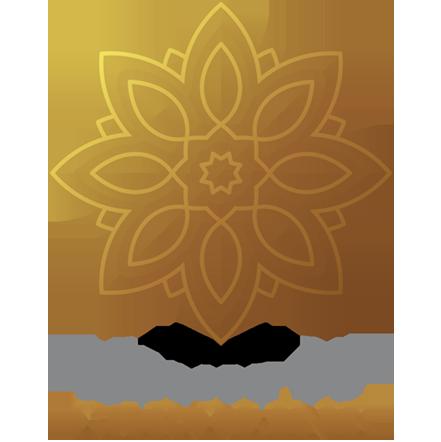 Atelier de Caroline